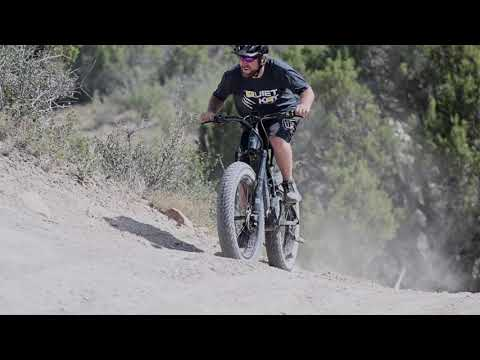 jeep-e-bike-overview