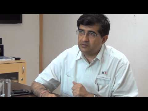 Interview with Mayank Pareek of Maruti Suzuki India Limited: Motown India