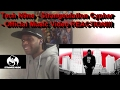 Tech N9ne Strangeulation Cypher Official Music Video REACTION mp3