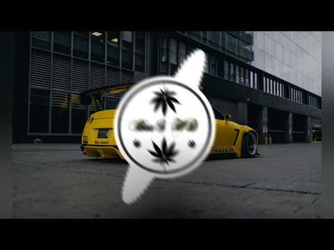 Lil Jon - Bia Bia (Riot Ten Remix) [Extreme-Bass Boosted]