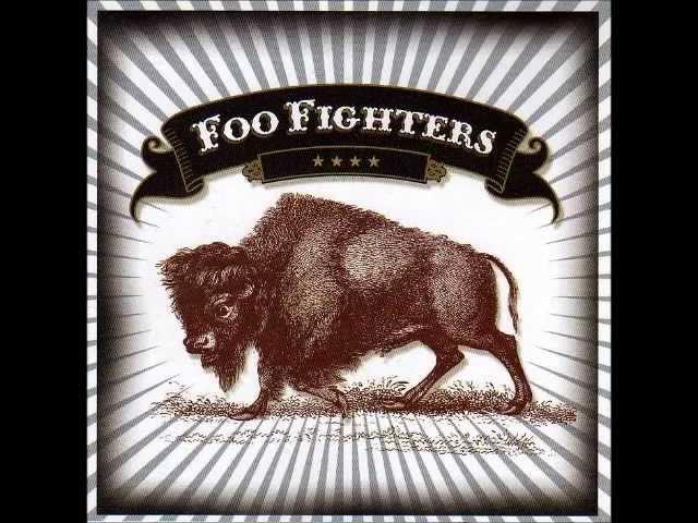 foo-fighters-skin-and-bones-good-audio-with-lyrics-13studios