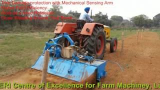 CSIR CMERI CoEFM Technologies