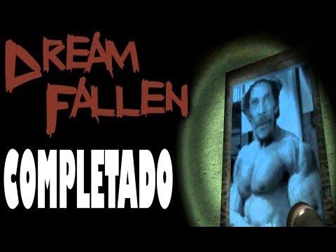 DREAM FALLEN [completado] Tenian Que Ser Los Screamers Del 8