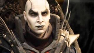 Mortal Kombat Mythologies: Sub-Zero - Video 16 - Discovered
