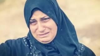 موال دير بالك على امك اجمل اغنية على الام ياسر عبد الوهاب