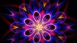 Mandala & Fraktal Show