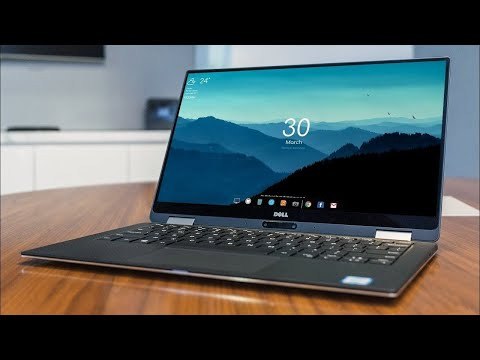 How To Make Your Desktop Look Aesthetic - Updated 2021