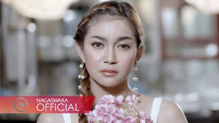 Kania - Sakit Minta Ampun (Official Music Video NAGASWARA) #music