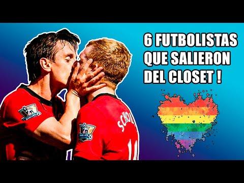 Neuer arquero homosexual discrimination
