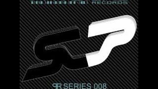 Jaja Solo - Majestic 12 (original mix)