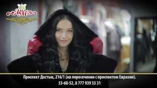 Магазин - ИМПЕРИЯ МЕХА(По вопросам изготовления писать на junkinme@mail.ru., 2013-11-01T07:30:59.000Z)