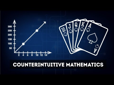 simple,-yet-counterintuitive-mathematics-|-why-numbers-don't-always-mean-what-you-think