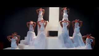 VVIP FT SAMINI - DOGO YARO (OFFICIAL MUSIC VIDEO)