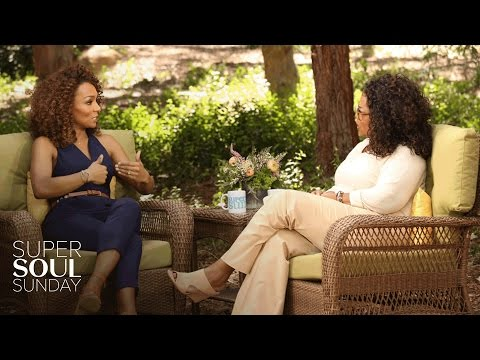 Steep Your Soul: Janet Mock's Morning Ritual and Inspiration | SuperSoul Sunday | OWN