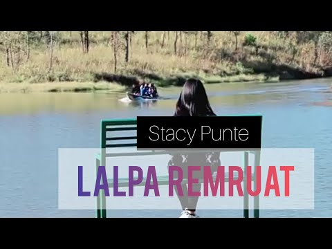 Stacy Punte - Lalpa Remruat