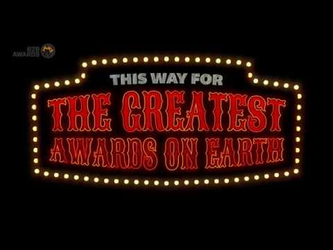 B2B Awards 2014: Winner of best marketer of the year