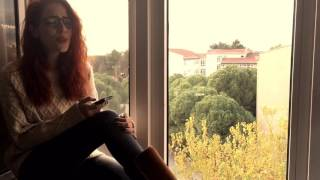 Annem-Candan Erçetin (COVER)