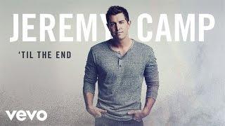 Jeremy Camp -