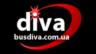 ДИВА, аренда заказ автобусов микроавтобусов в Одессе.(, 2015-11-06T12:31:57.000Z)