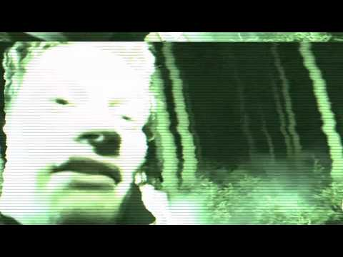 """Trailer """"Friedhof der Puppen"""""""