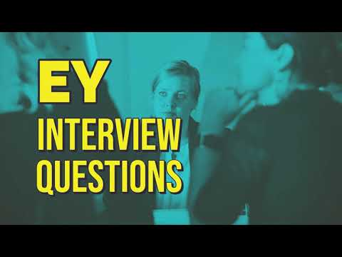 ey-interview-questions