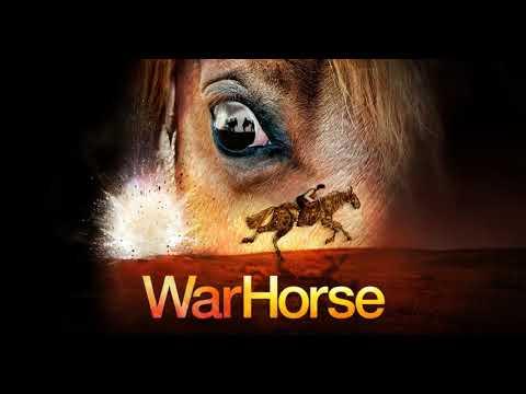 War Horse - Chapter 8 By Michael Morpurgo