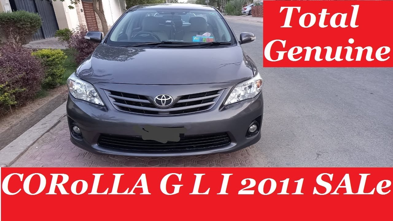 TOYOTA COROLLA |DETAILED REVIEW| #CARS FOR SALE USED CARS FOR SALE IN PAKISTAN