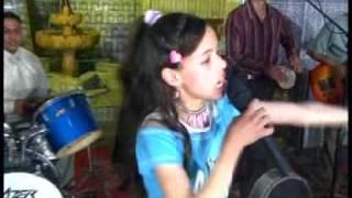 marokkaanse muziek bladi blad ziton