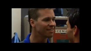 Gay Top Gun: The Web Series  - The Trailer