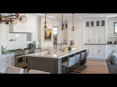 Cabinets Quick - This Old House & Cabinets Quick - This Old House - YouTube