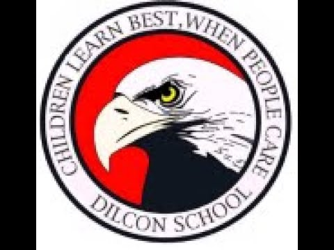 Dilcon Community School Kinder Promotion 2020
