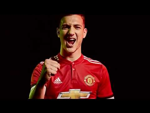 Diogo Dalot - Welcome to Manchester United - Defensive Skills, Passing & Assists | HD