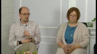 Kaimiņu būšana Latvijā (21.07.2017)