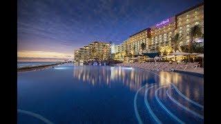 Mexico, Cancun. Hard Rock Hotel Cancun 5*