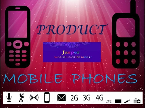Project On Mobile Phone