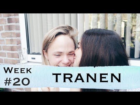 We leven samen lesbische Trio