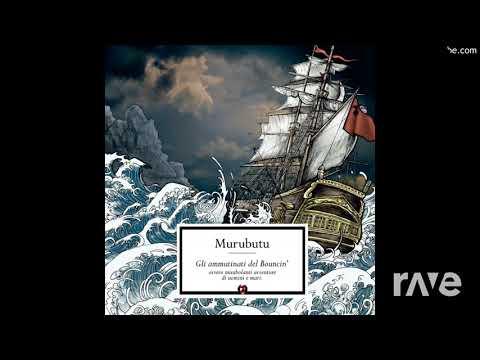 Then La Kattiveria - Fred Frith And Hardy Fox & Murubutu | RaveDJ Mp3