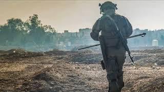 ГЛАВНЫЕ НОВОСТИ ➔ Российские войска остались без СВЯЗИ В СИРИИ ➔ РОССИЯ ЗАБЛОКИРОВАЛА 2G 3G связь