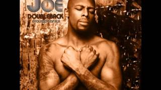 Joe Thomas - Walk Away (Bonus Track)