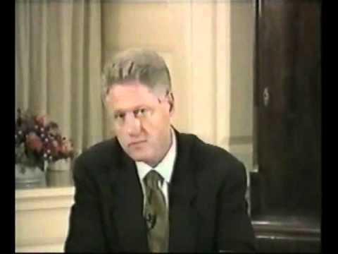 Clinton Grand Jury Part 4