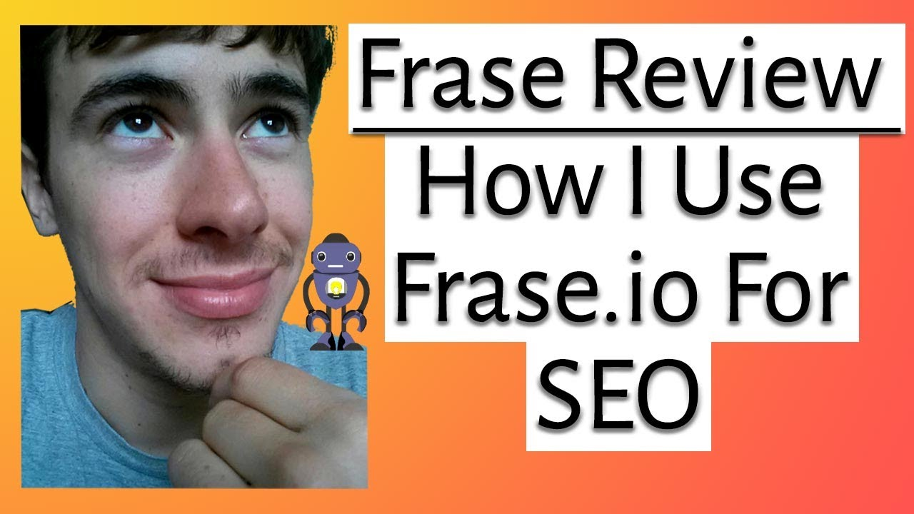 Download Frase Review - How to Use Frase.io For SEO in 2021