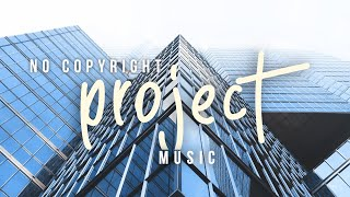 ROYALTY FREE Buisness Project Background Music / Promo reel Music Royalty Free