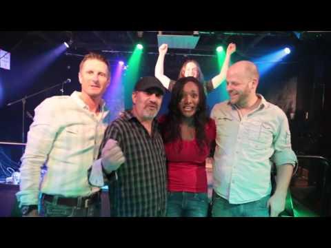 Live Karaoke Charlotte
