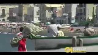 """DVD """"Lipari La perla del Mediterraneo"""" - Zerouno Italia srl"""