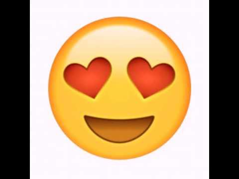 Cute emojis YouTube