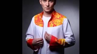 porno actor ANATOLY KOLMAKOV