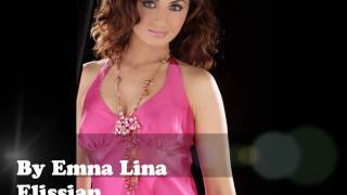 olfa ben romdhane as7ab by lina