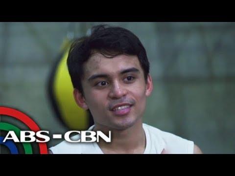 Bagong Henerasyon | Sports U