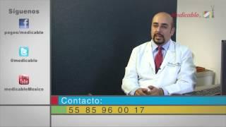 ¿Qué secuelas podria desarrollar un paciente con esguince cervical con atención tardía?