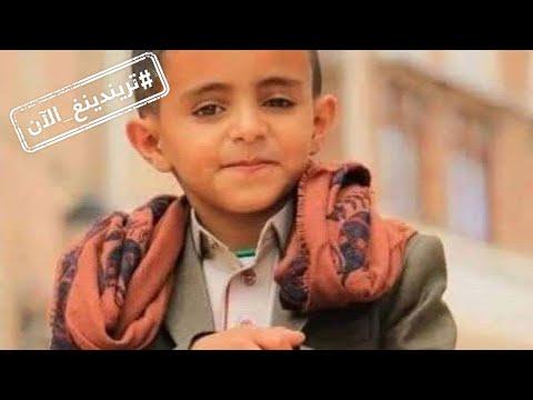 بائع الماء اليمني يواجه والده في المحكمة  - نشر قبل 45 دقيقة